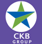 CKB Group of Companies