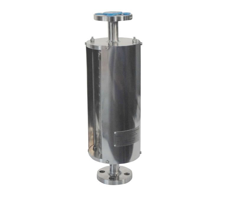 Calibration Pot